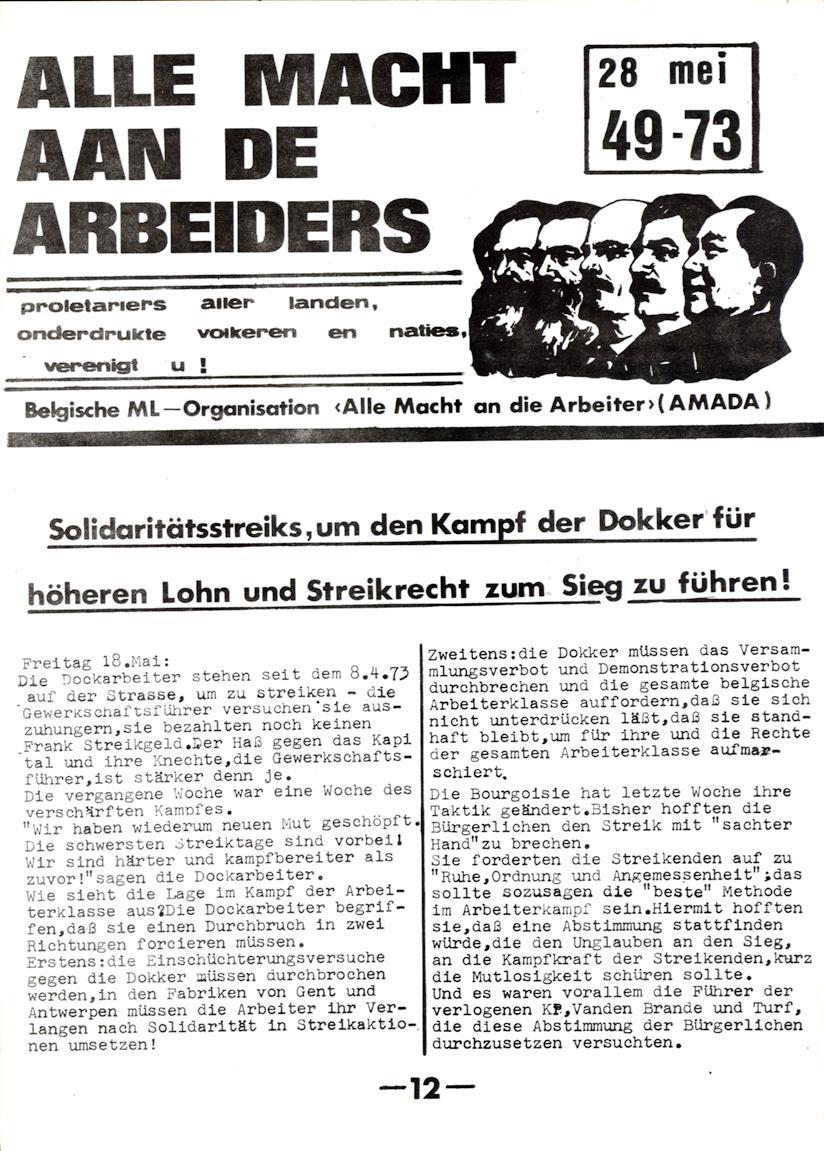 Kiel_RZ_1973_Hafenarbeiterstreik_13