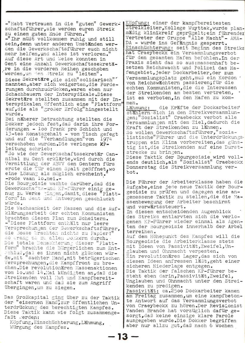 Kiel_RZ_1973_Hafenarbeiterstreik_14