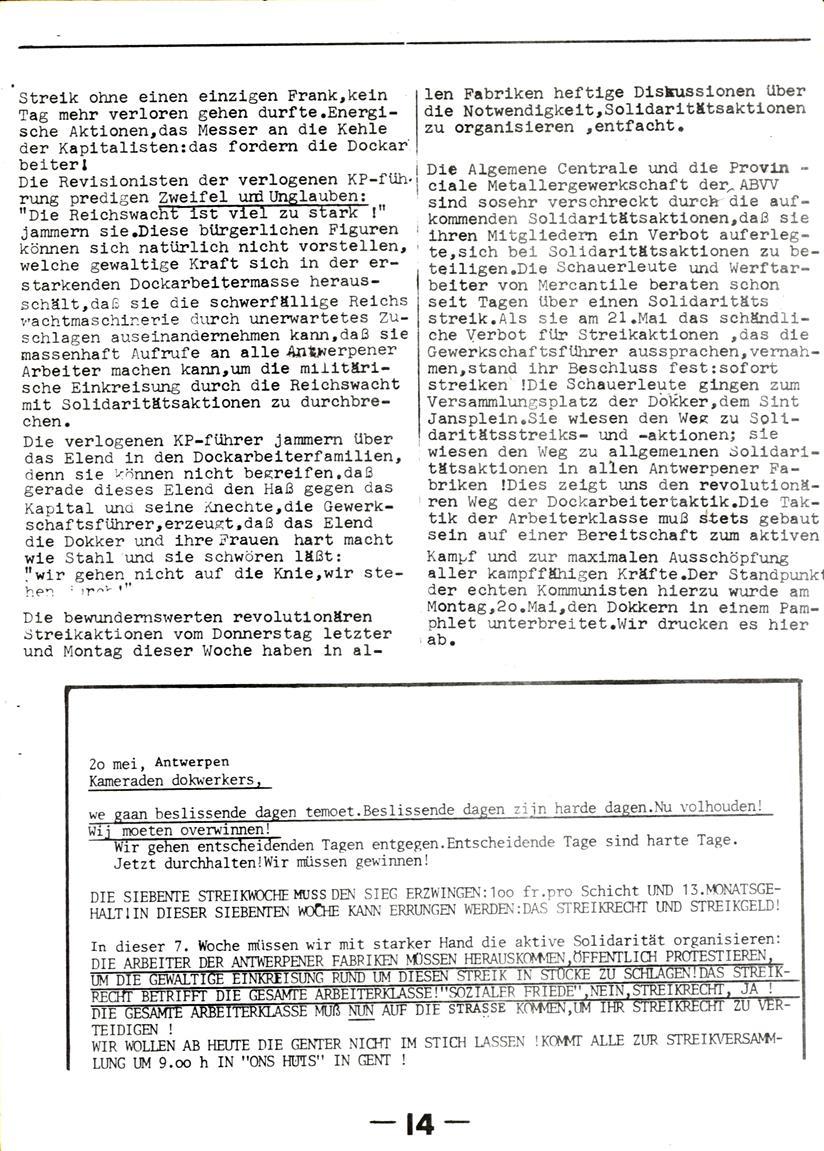 Kiel_RZ_1973_Hafenarbeiterstreik_15
