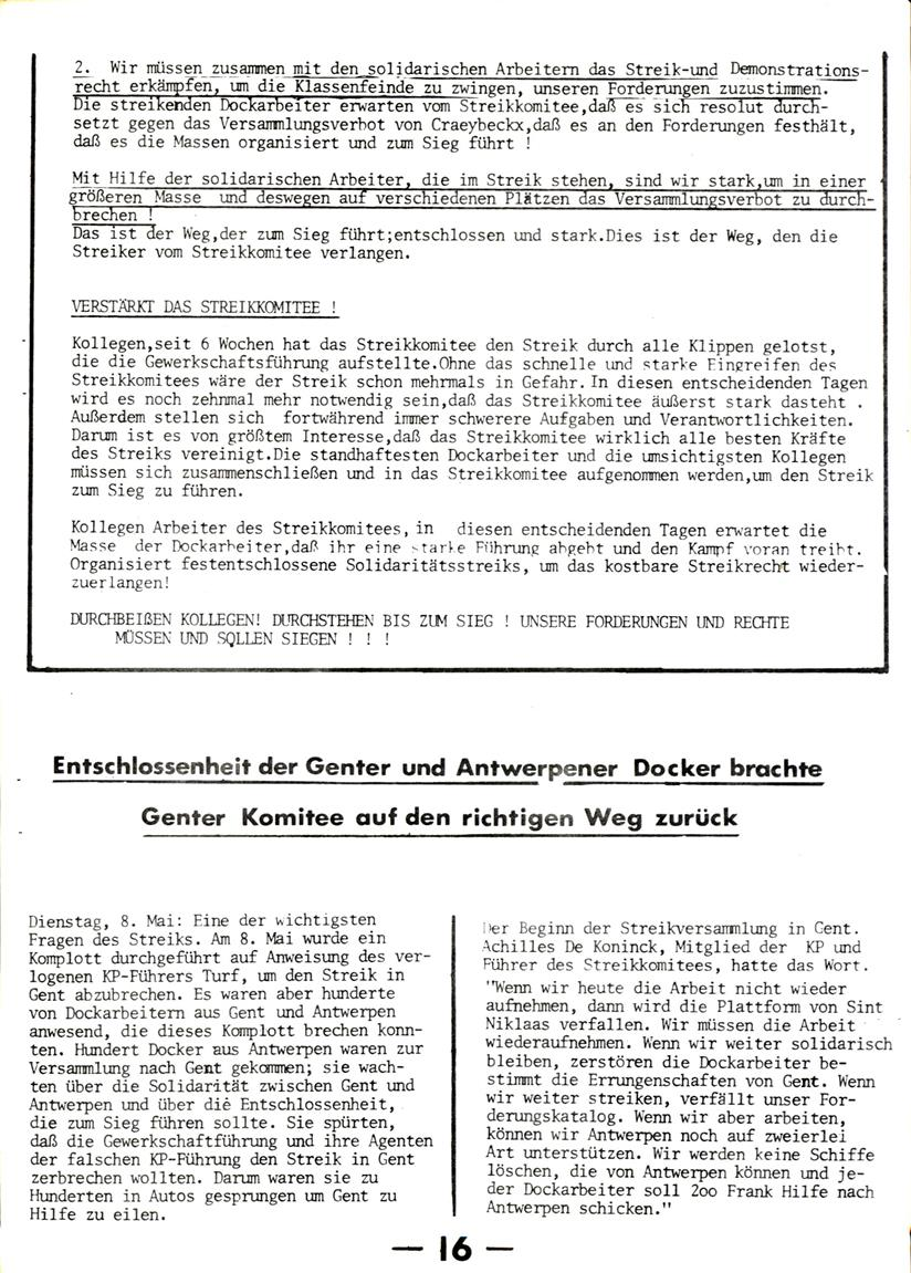 Kiel_RZ_1973_Hafenarbeiterstreik_17