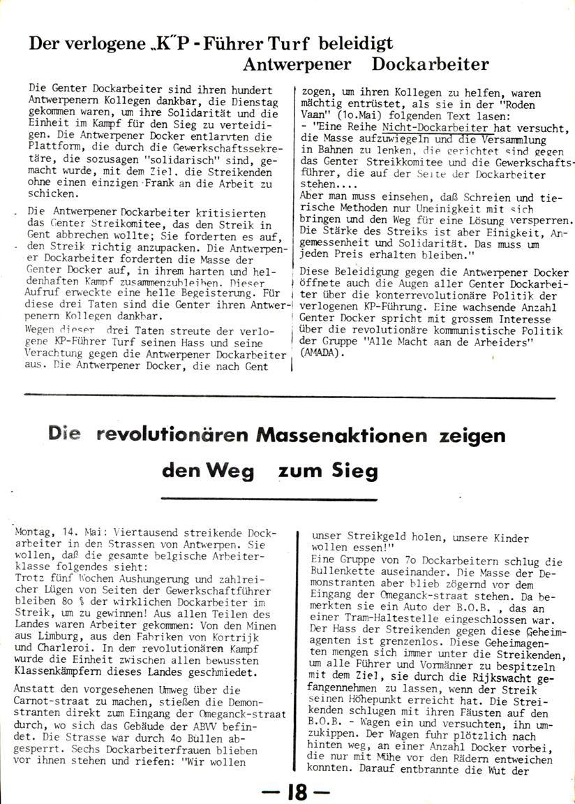 Kiel_RZ_1973_Hafenarbeiterstreik_19