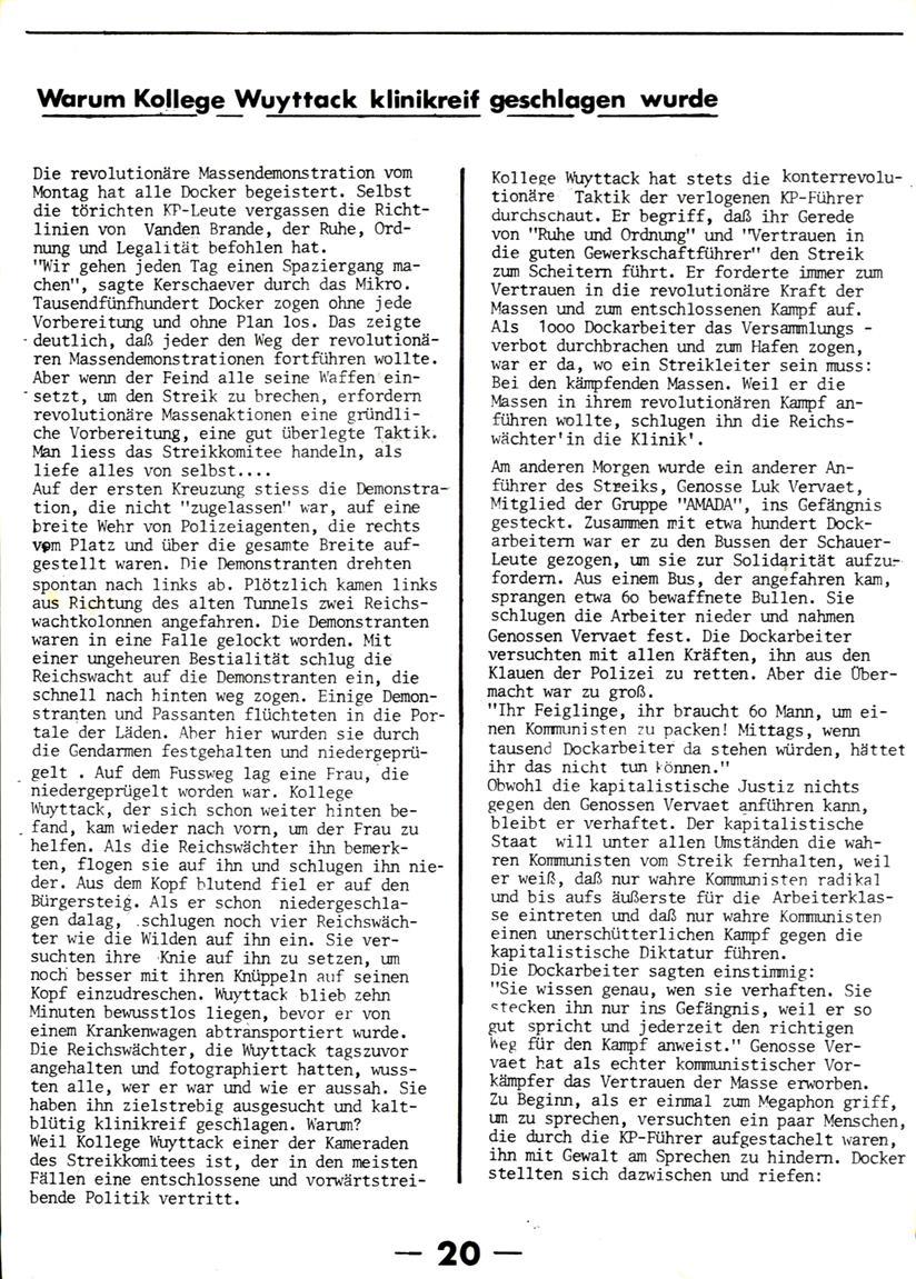Kiel_RZ_1973_Hafenarbeiterstreik_21