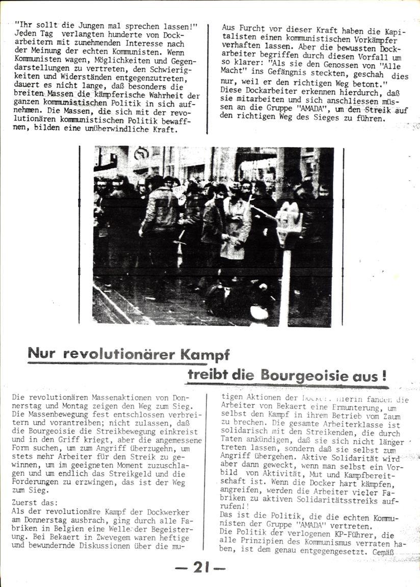 Kiel_RZ_1973_Hafenarbeiterstreik_22