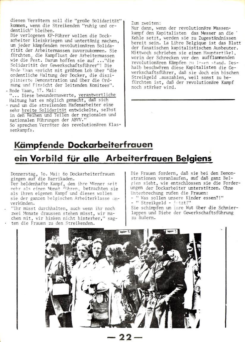 Kiel_RZ_1973_Hafenarbeiterstreik_23