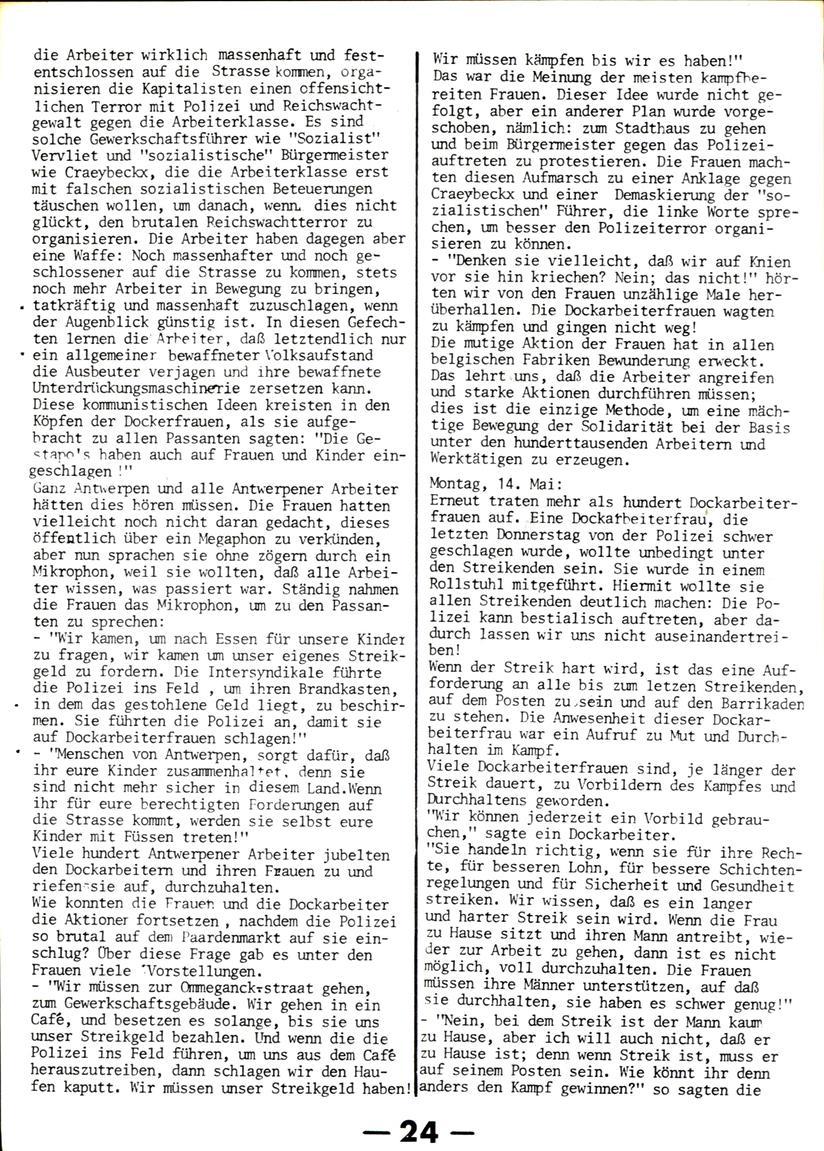 Kiel_RZ_1973_Hafenarbeiterstreik_25