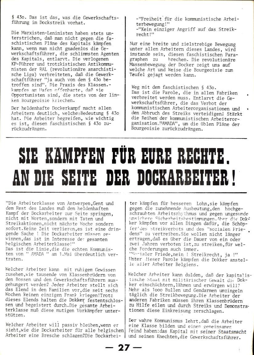 Kiel_RZ_1973_Hafenarbeiterstreik_28