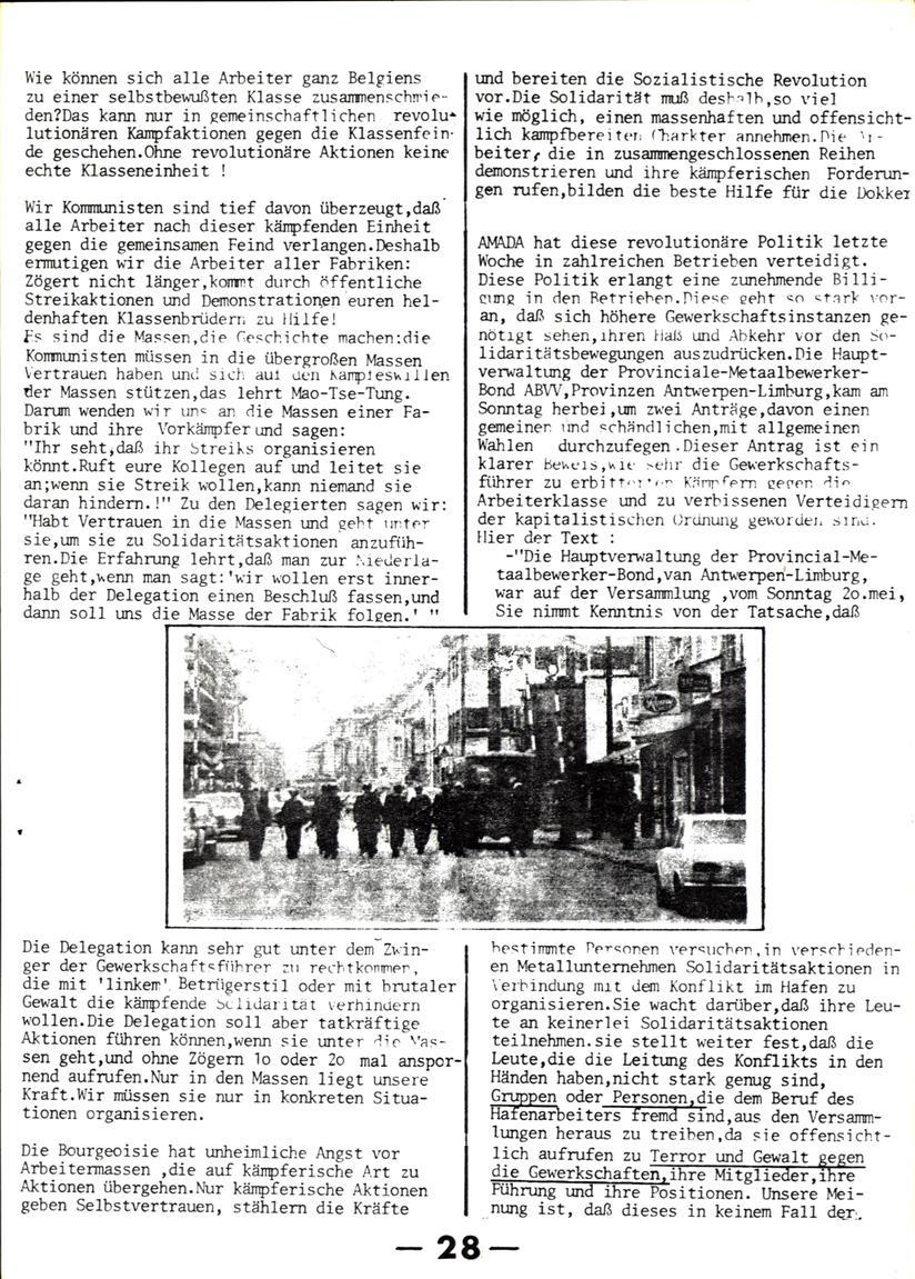 Kiel_RZ_1973_Hafenarbeiterstreik_29