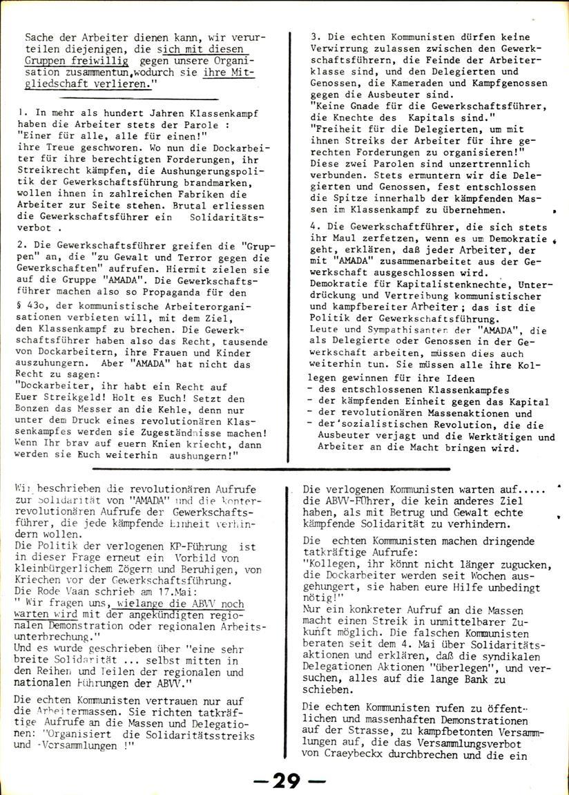 Kiel_RZ_1973_Hafenarbeiterstreik_30