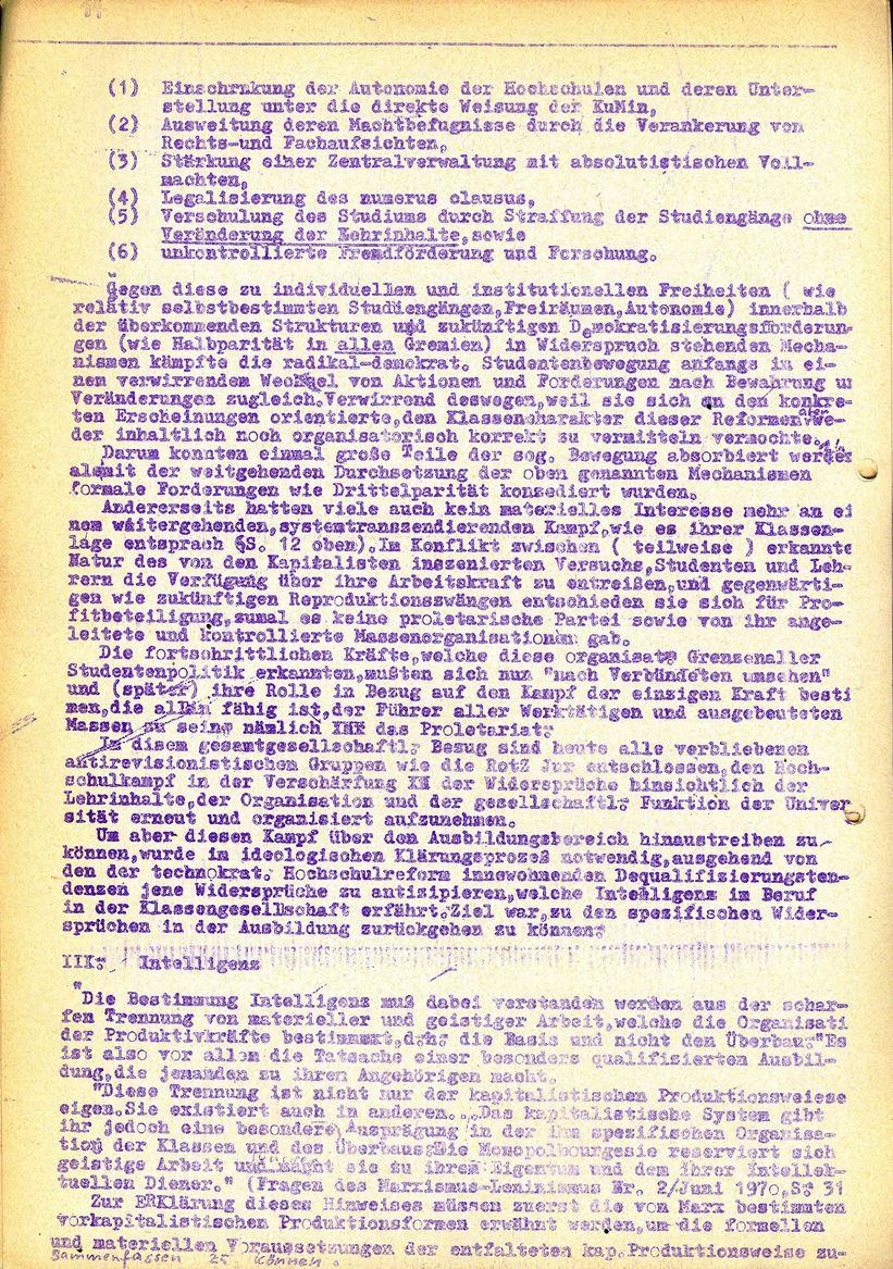 Kiel_Rote_Zellen080