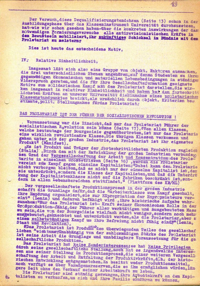 Kiel_Rote_Zellen085
