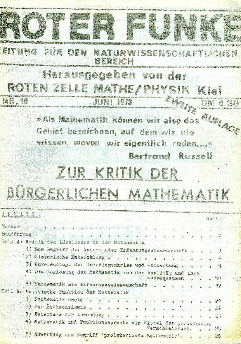 Kiel_Mathematik001