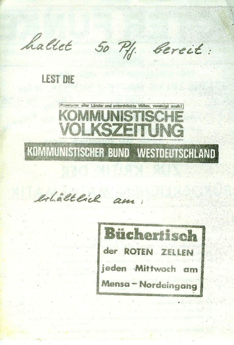 Kiel_Mathematik002