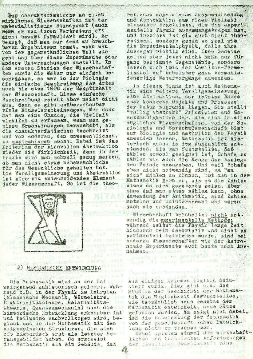 Kiel_Mathematik006