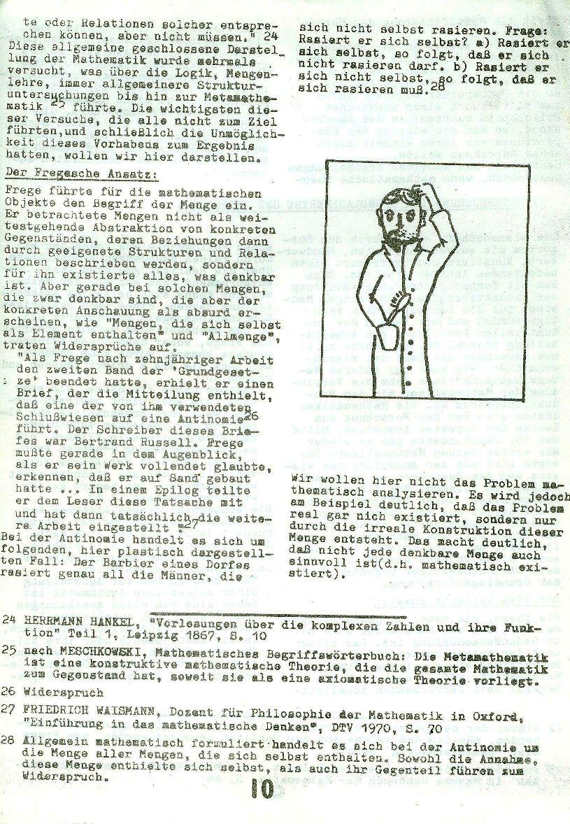 Kiel_Mathematik012
