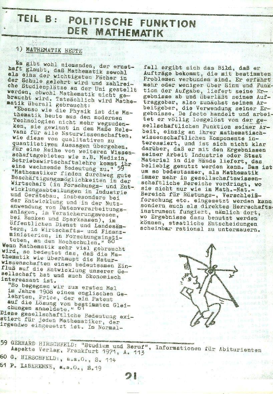 Kiel_Mathematik023