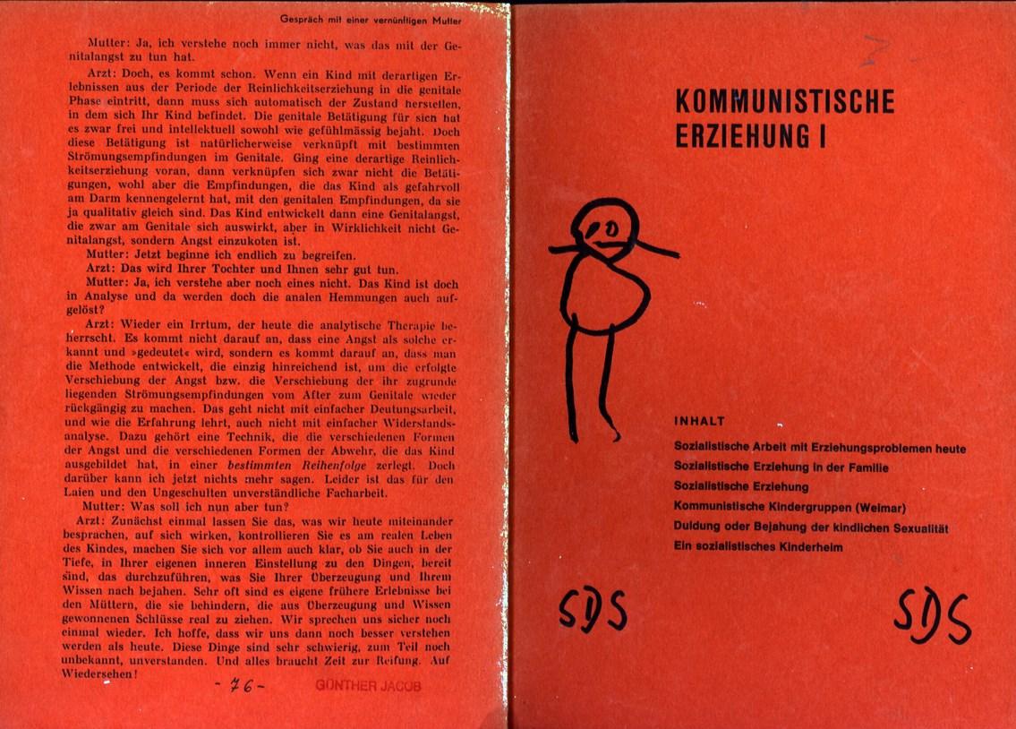 Kiel_SDS_1970_Erziehung1_01