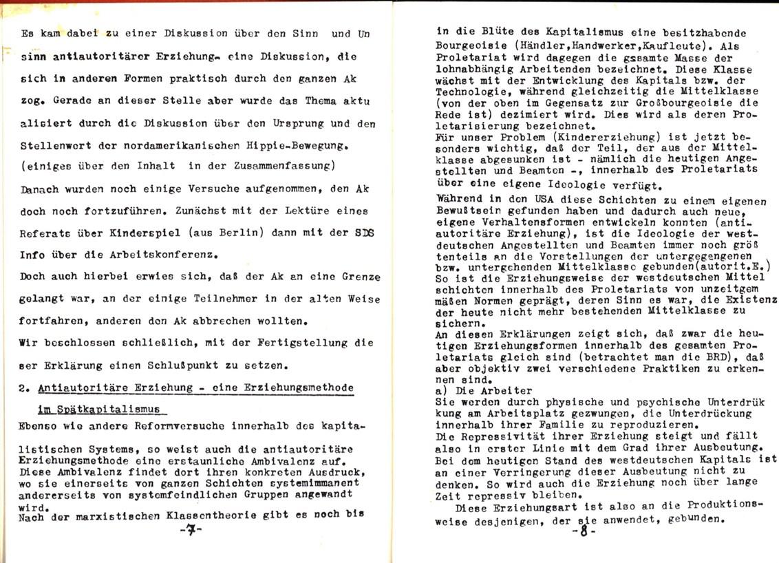Kiel_SDS_1970_Erziehung1_04
