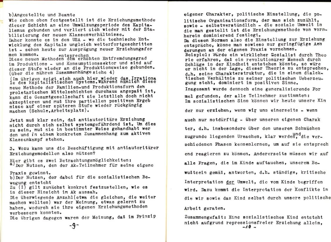 Kiel_SDS_1970_Erziehung1_05