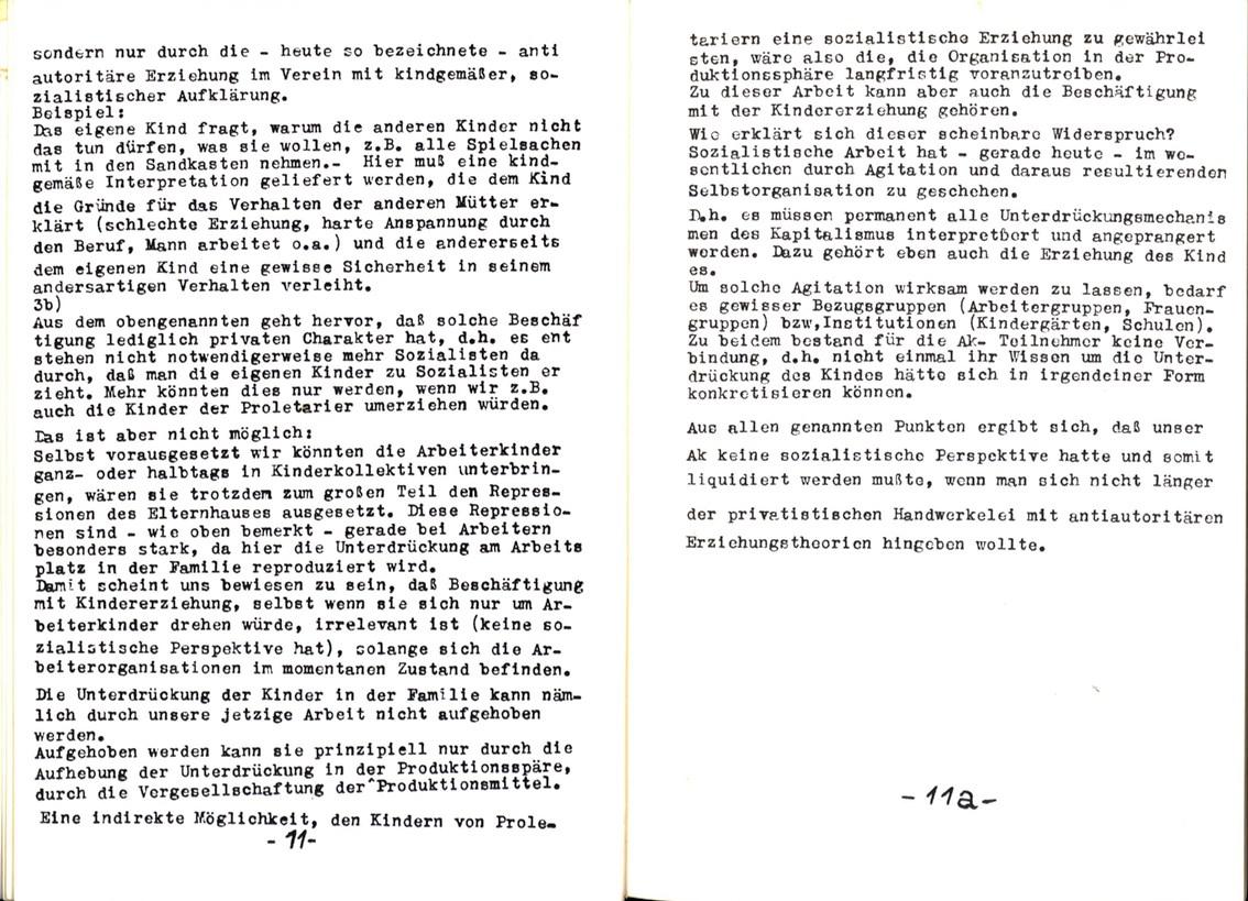 Kiel_SDS_1970_Erziehung1_06