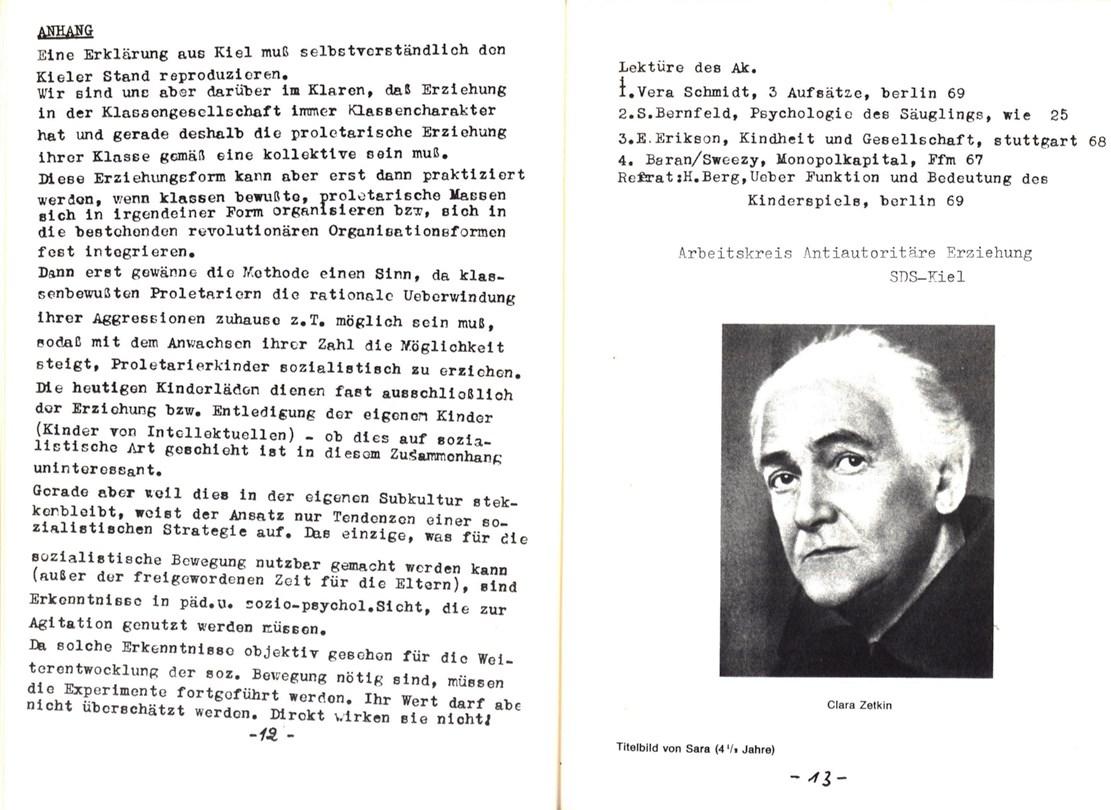 Kiel_SDS_1970_Erziehung1_07