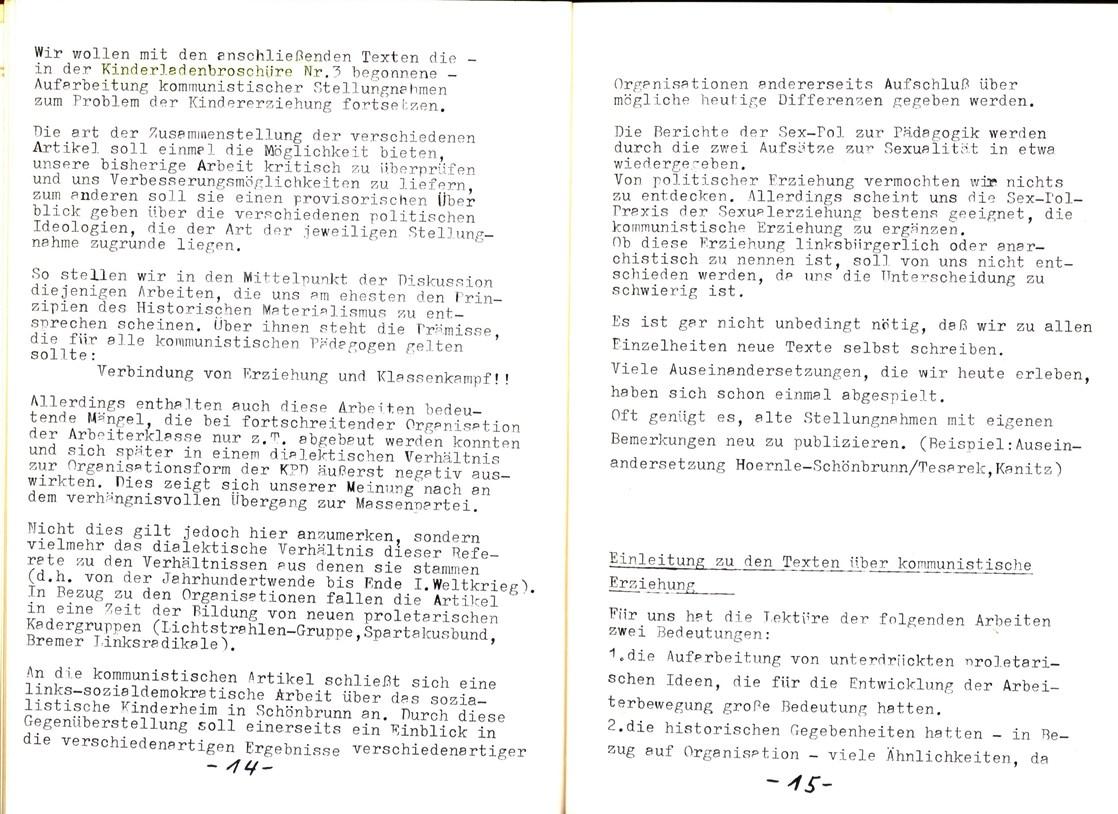 Kiel_SDS_1970_Erziehung1_08