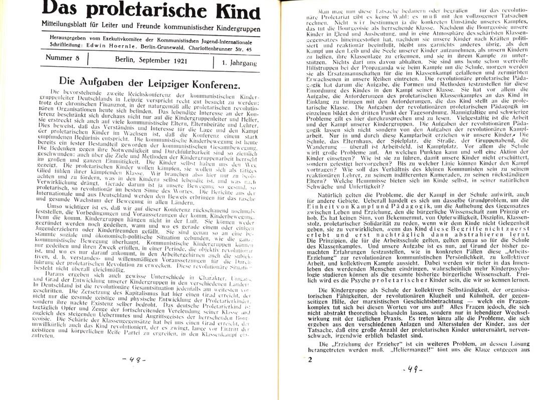 Kiel_SDS_1970_Erziehung1_25