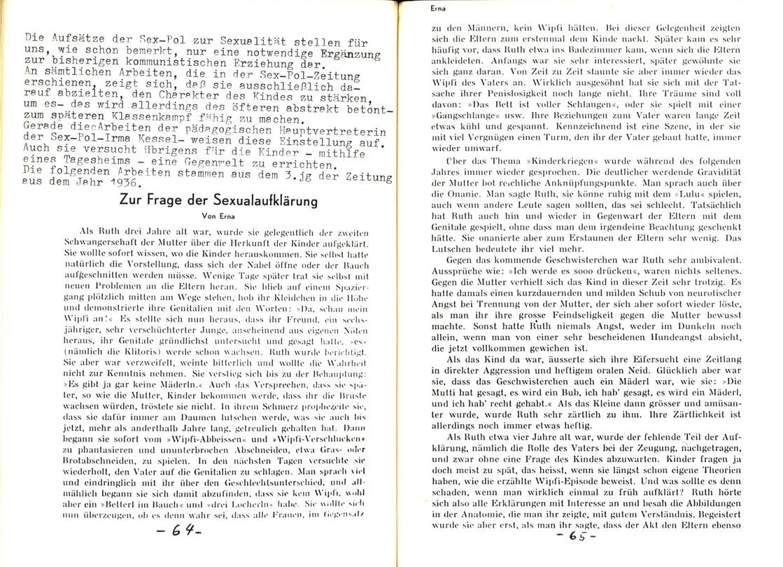 Kiel_SDS_1970_Erziehung1_33