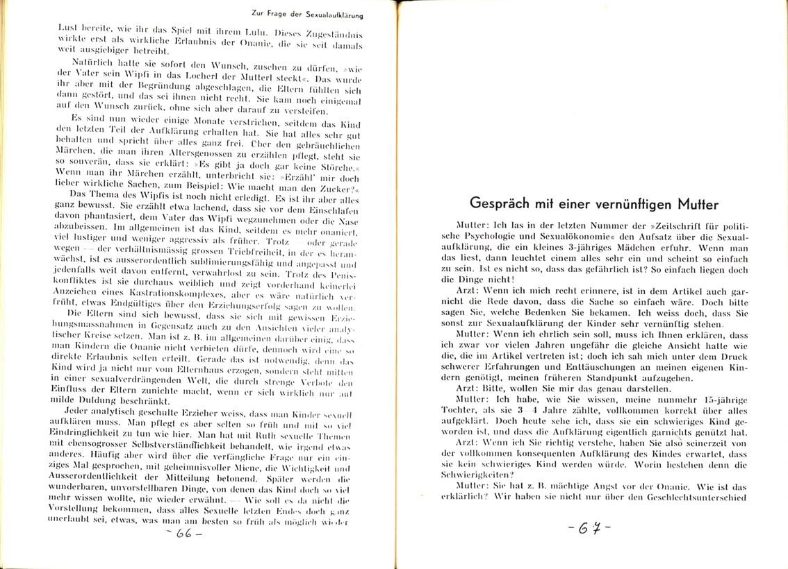 Kiel_SDS_1970_Erziehung1_34