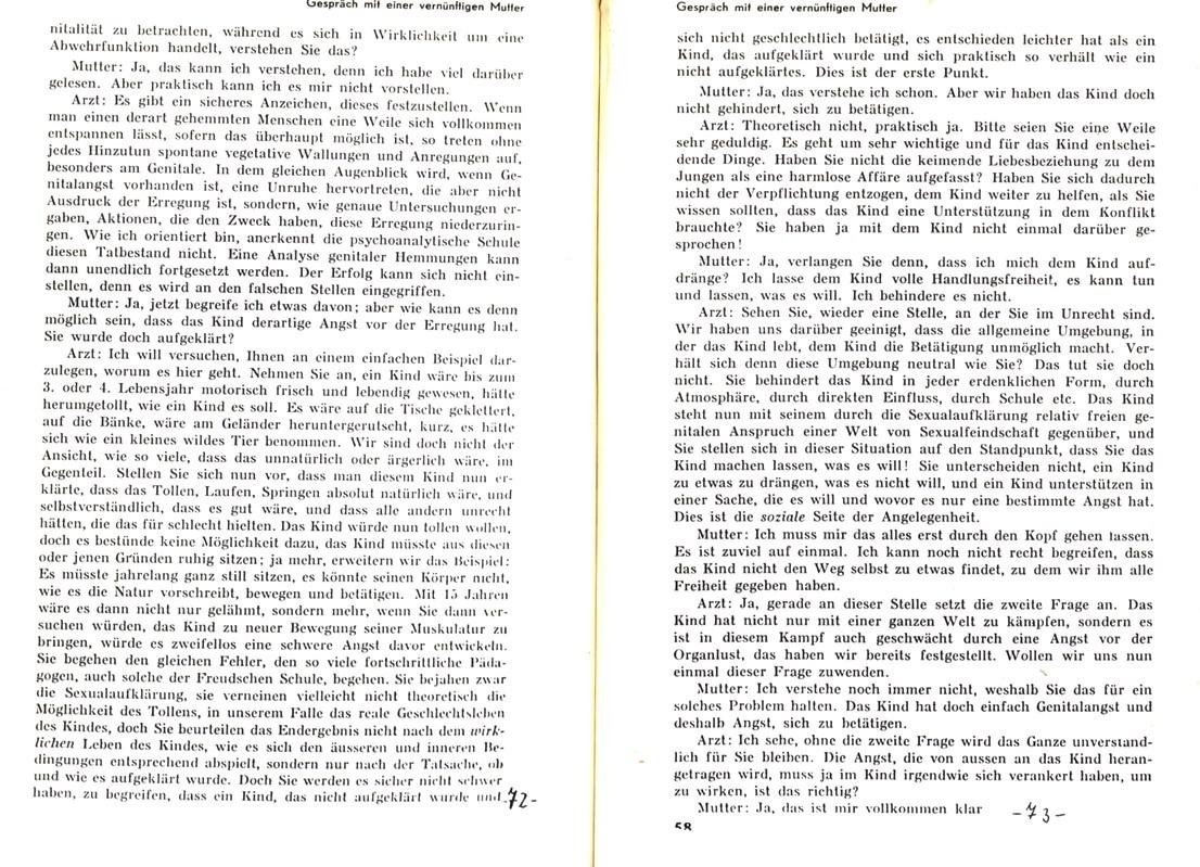 Kiel_SDS_1970_Erziehung1_37
