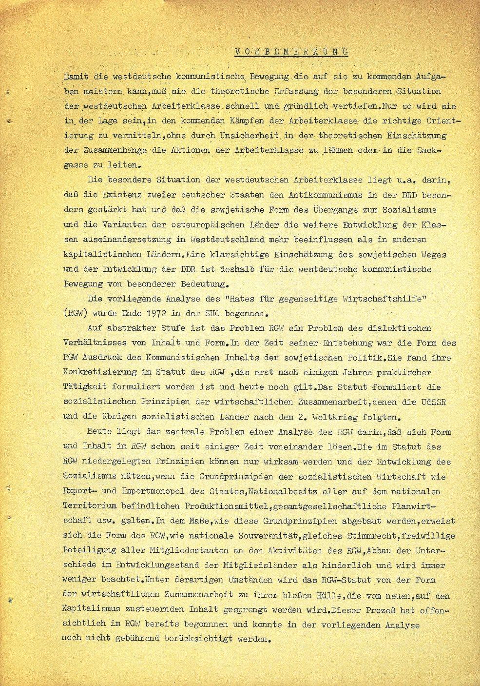 Kiel_Uni193