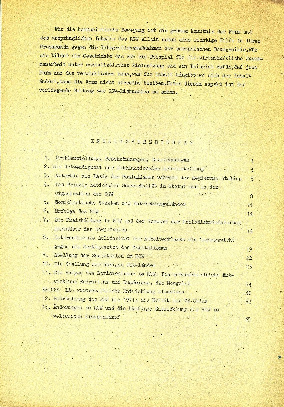Kiel_Uni194