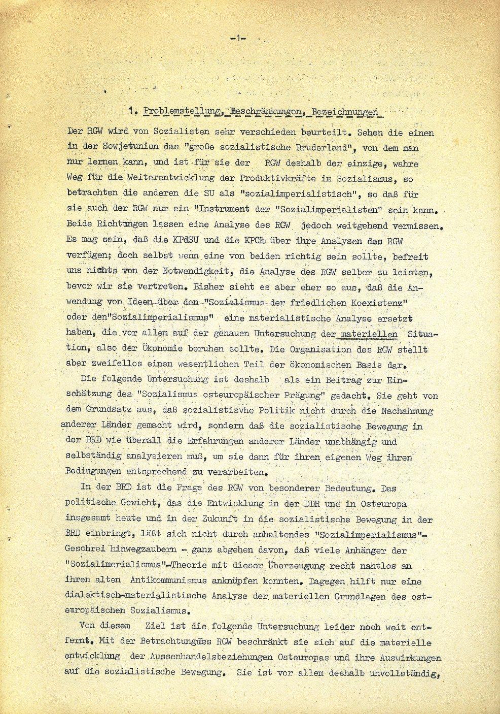 Kiel_Uni195