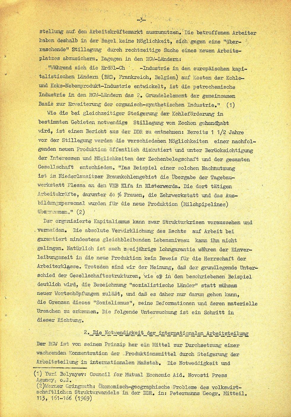 Kiel_Uni197
