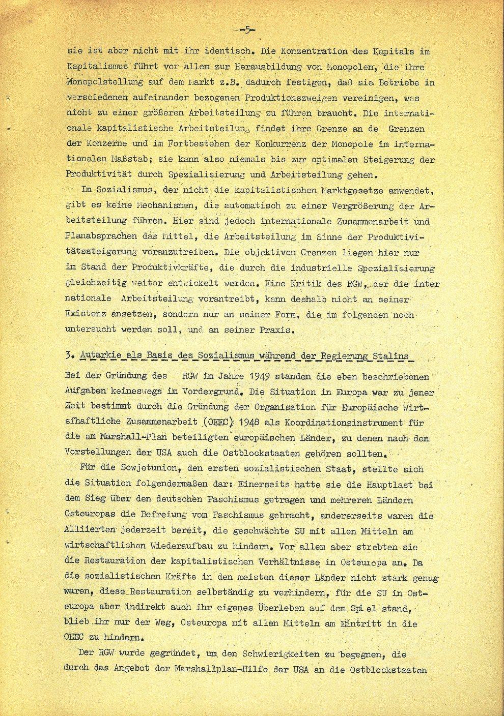 Kiel_Uni199