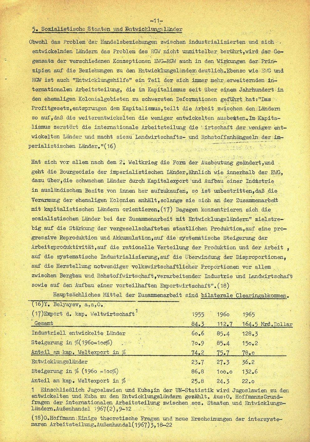 Kiel_Uni205