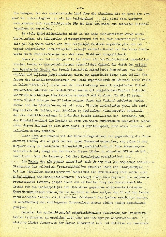 Kiel_Uni206