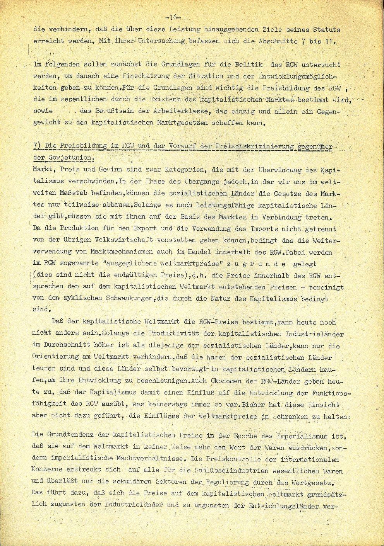 Kiel_Uni210