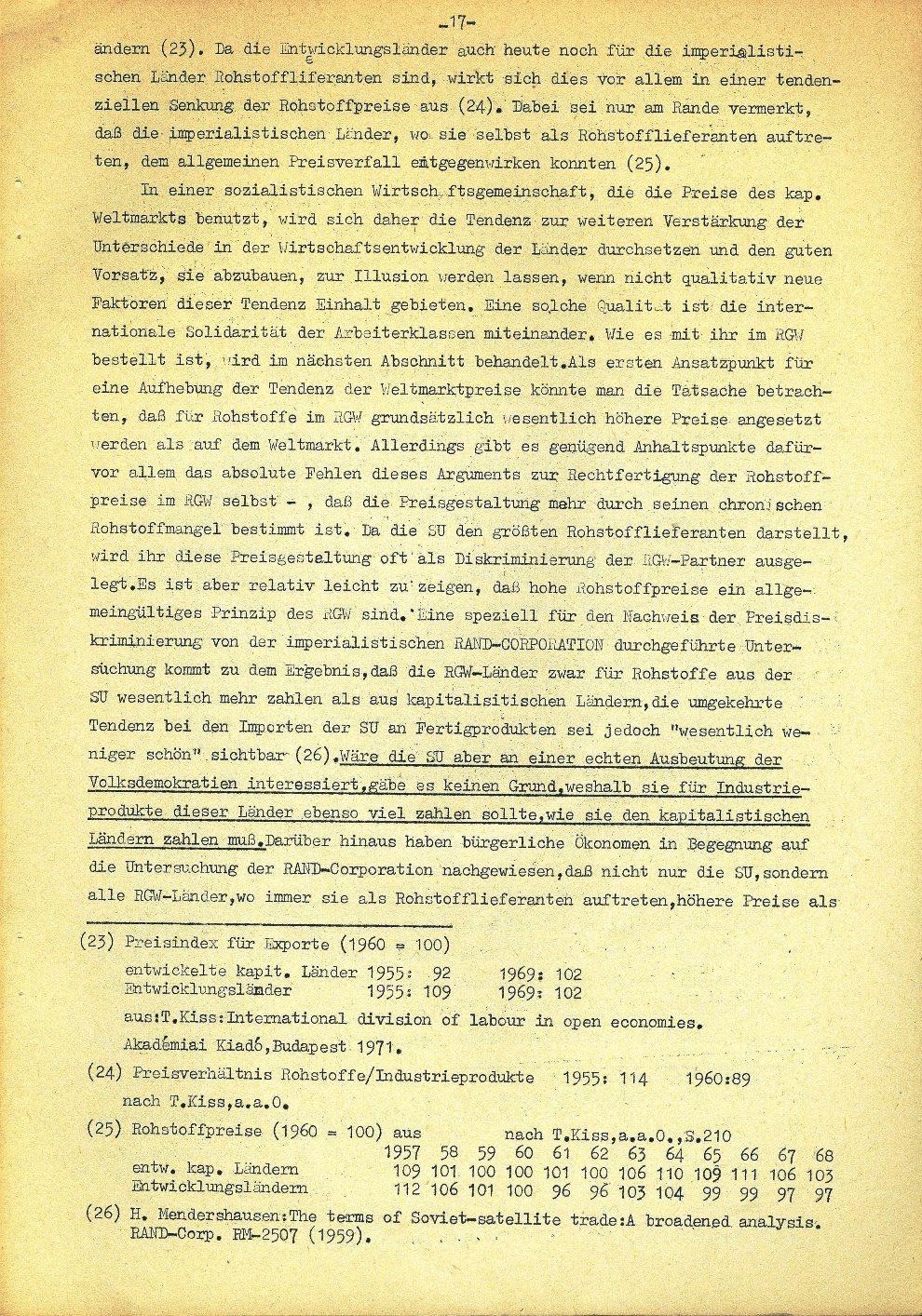Kiel_Uni211