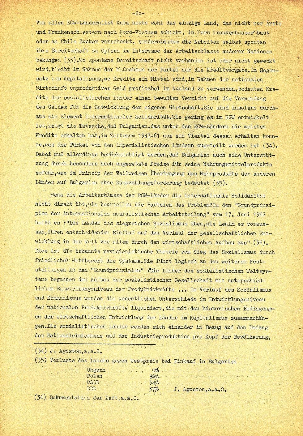Kiel_Uni214
