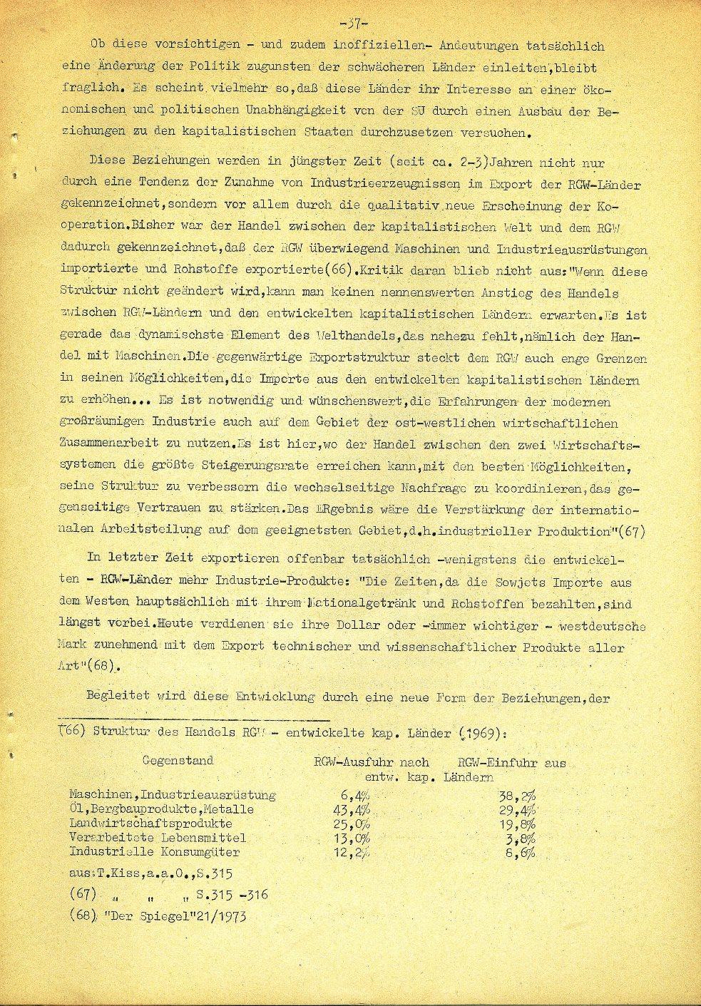 Kiel_Uni231