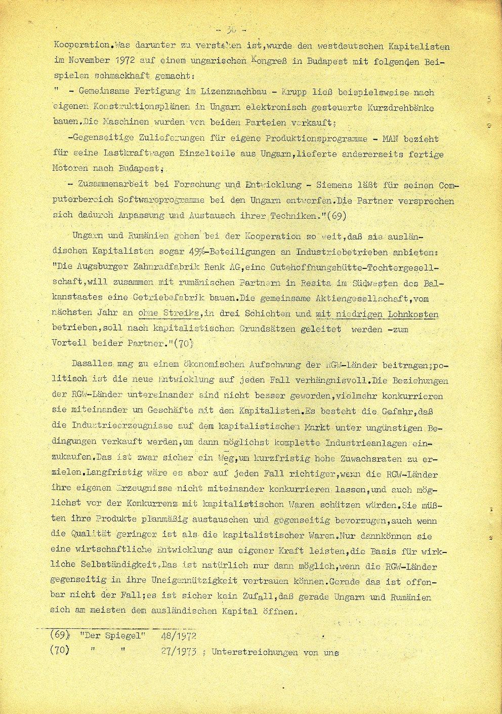 Kiel_Uni232