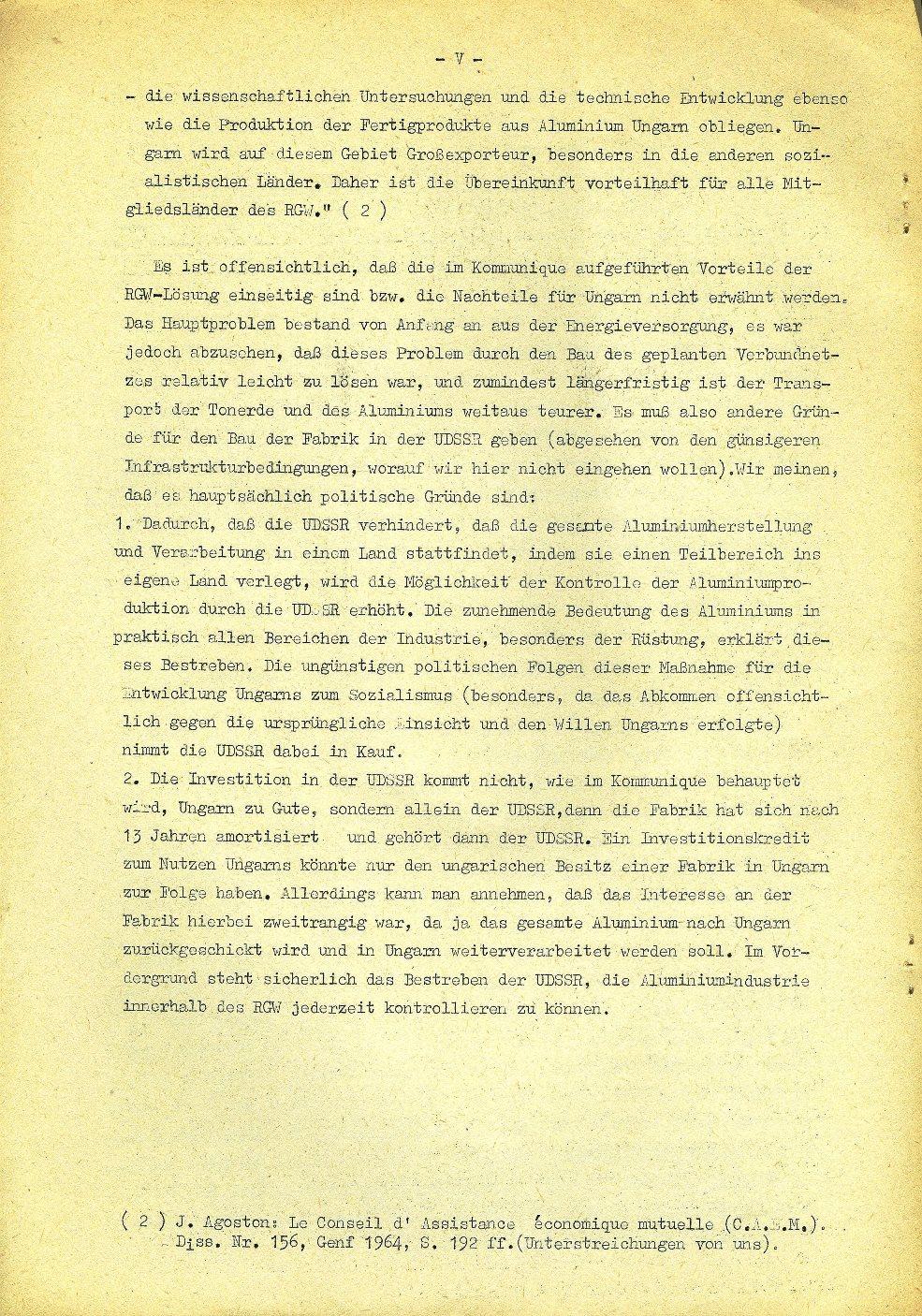 Kiel_Uni238