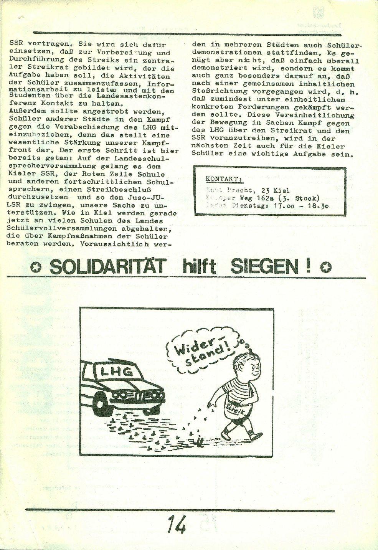 Kiel_Uni307
