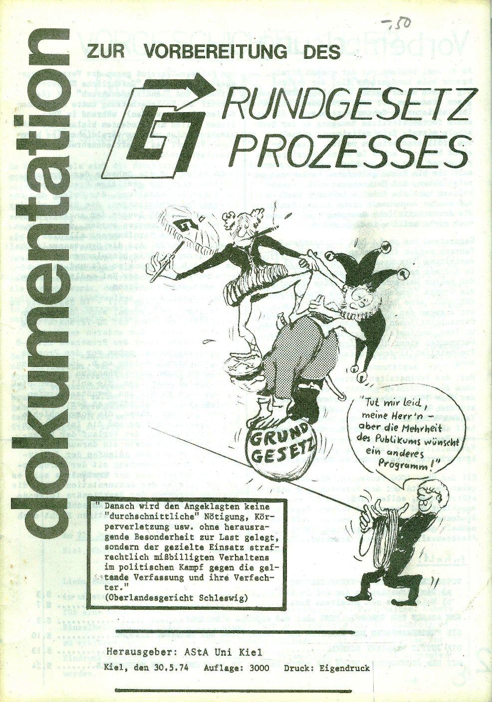 Kiel_Uni309