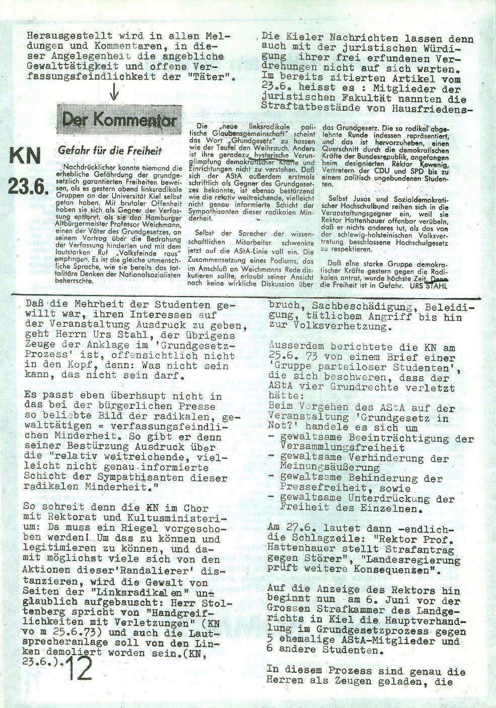 Kiel_Uni320