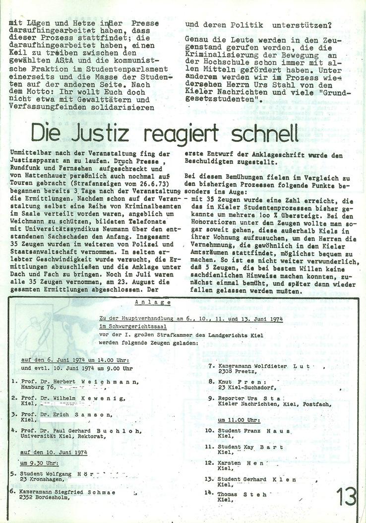 Kiel_Uni321
