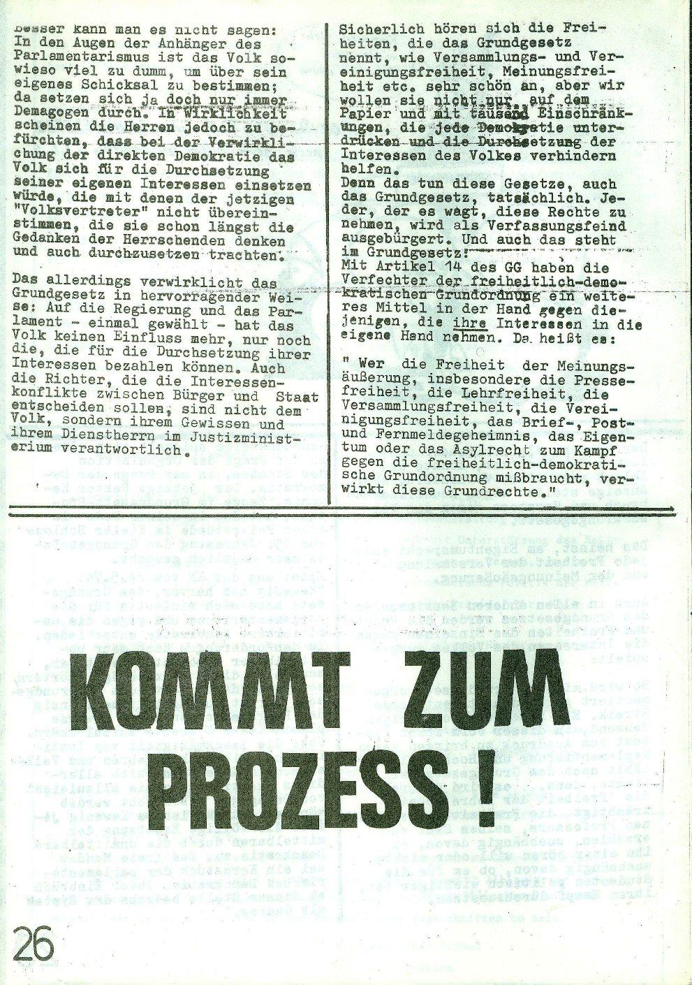 Kiel_Uni334