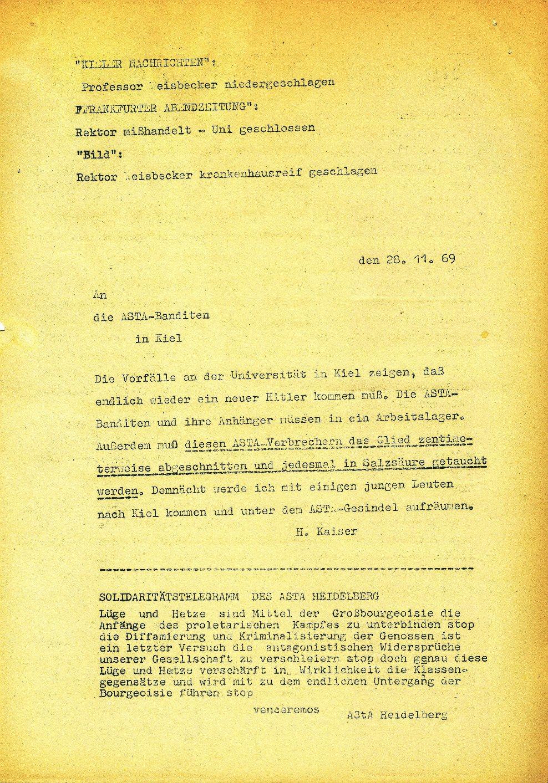 Kiel_Uni338