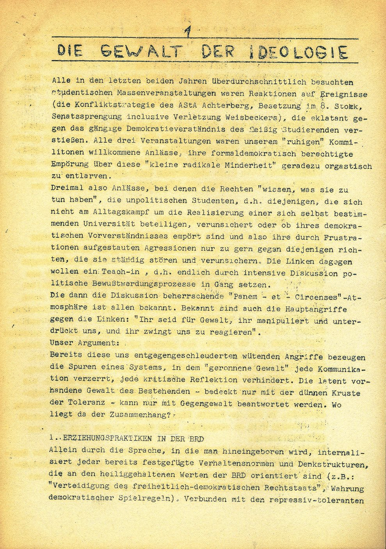 Kiel_Uni339