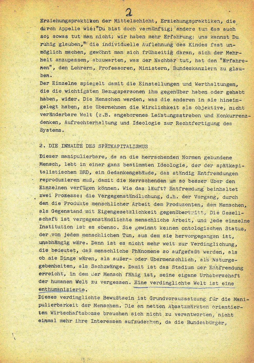 Kiel_Uni340